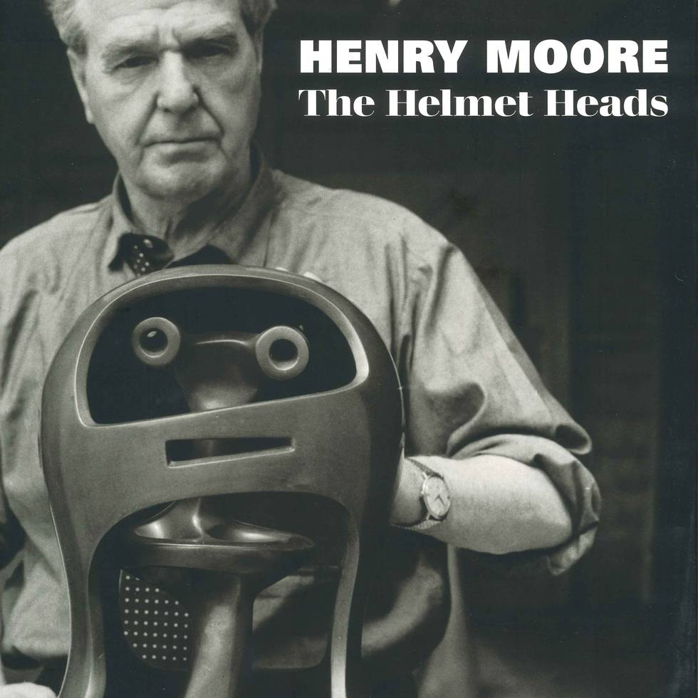 Henry Moore Helmet Heads Book Cover.jpg