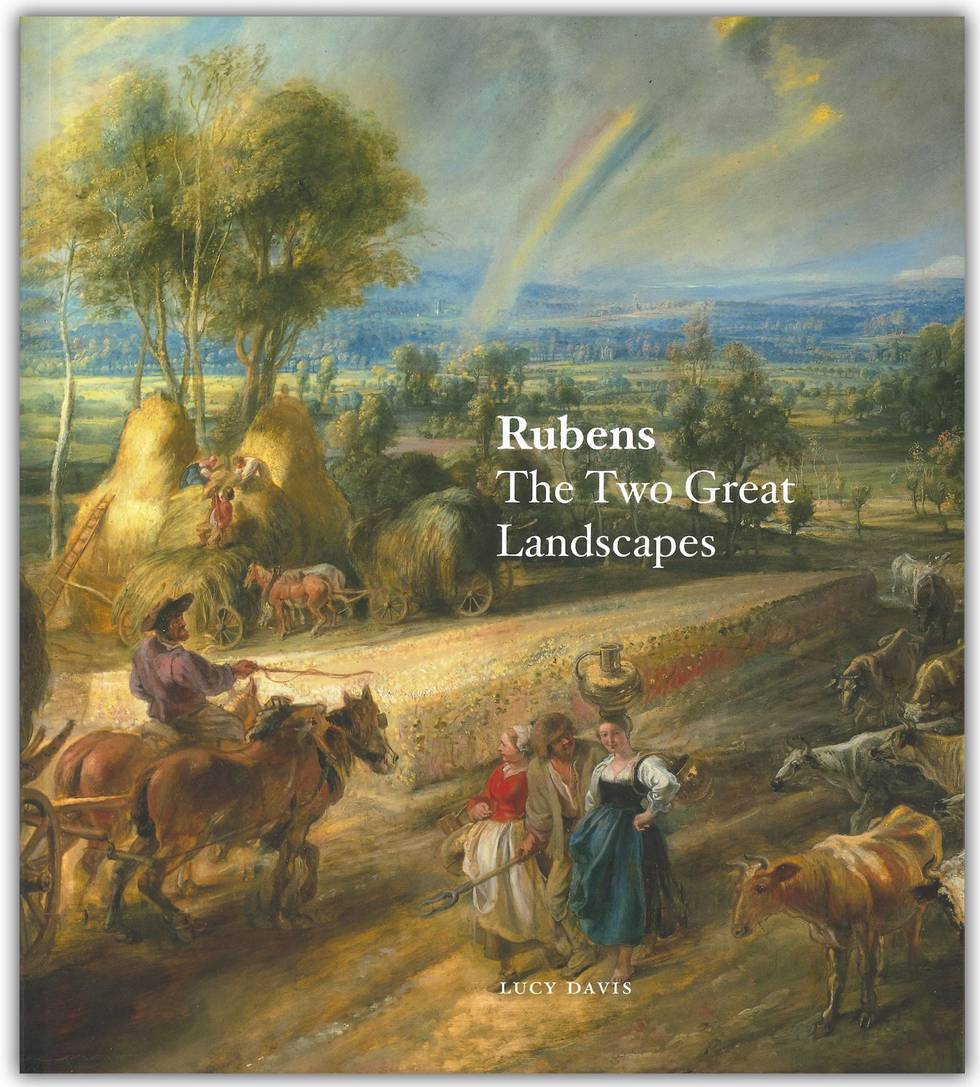 Rubens The Two Great Landscapes Book Cover Cropped.jpg