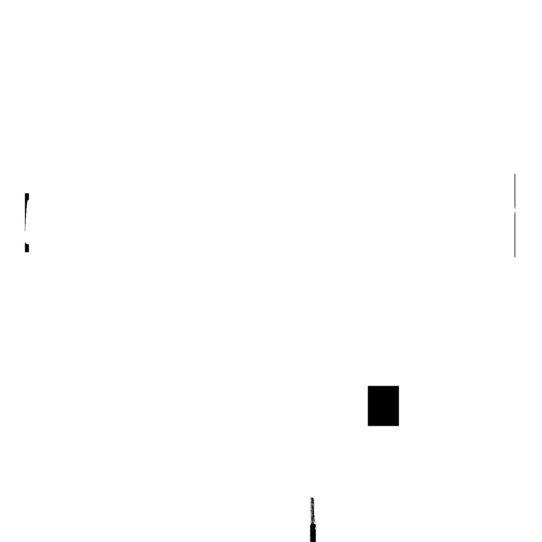 Via Brooklyn